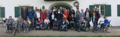Gruppenbild_Steingaden_2015_kleiner.jpg